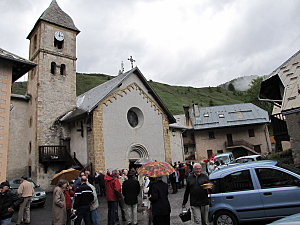 2011-06-02-Ascension-Crevoux 2826